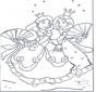Princesses 1