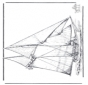 Sailing ship 4