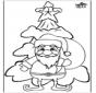 Santa Claus 8