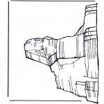Diverse - Sphinx