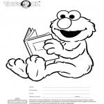 Diverse - ToysXL Elmo
