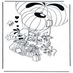 Tema-malesider - Valentine's day 17