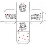 Tema-malesider - Valentine's day 30
