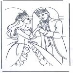 Tema-malesider - Valentine's day 34