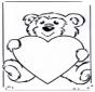 Valentine's day 36
