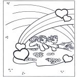 Tema-malesider - Valentine's day 48