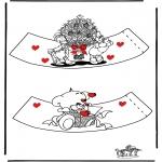 Tema-malesider - Valentine's day 55