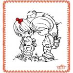 Tema-malesider - Valentine's day 62