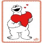 Tema-malesider - Valentine's day 65