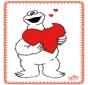 Valentine's day 65