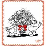 Tema-malesider - Valentine's day 66
