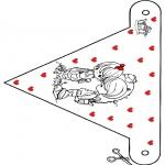 Tema-malesider - Valentine's day 67