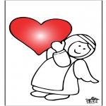 Tema-malesider - Valentine's day 69