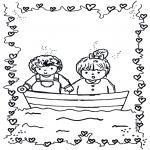 Tema-malesider - Valentine's day 7