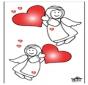 Valentine's day 70