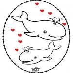 Tema-malesider - Valentine's day 73
