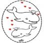 Valentine's day 73