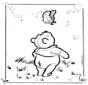 Winnie the Pooh 6