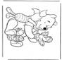 Winnie the Pooh 7